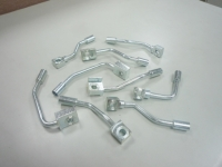 Cens.com FITTINGS AN JEE RUBBER CO., LTD.