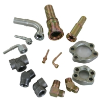 INDUSTRIAL FITTING