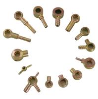 刹车系统零件, 刹车总泵,分泵, 传动系统零件, 橡胶零件