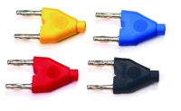 ACCESSORIES FOR TELECOMMUNICATION