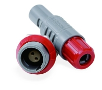 MEDICAL CABLE FOR MEDICAL DEVICE