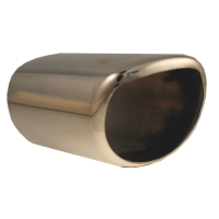 Cens.com Exhaust Tale SHIEN LIEN ENT. CO., LTD.