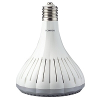 Cens.com Eco LED 100W High Bay Light ECOMAA LIGHTING INC.