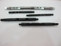 Cens.com Choke Shaft HUANG LIANG PRECISION ENTERPRISE CO., LTD.