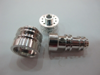 Shock Absorber Parts