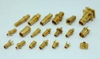 Cens.com CNC Machining Parts HUANG LIANG PRECISION ENTERPRISE CO., LTD.