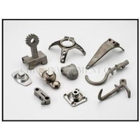 Medical/dental parts