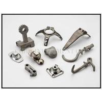 Medical/dental parts