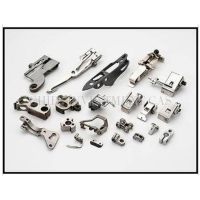 Cens.com Medical dental parts CHIPS INVESTMENT CASTING INC.