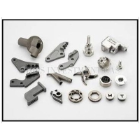 Mechanical hardware