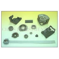 Cens.com COMPUTER PARTS CHIPS INVESTMENT CASTING INC.