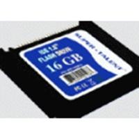 SSD Flash Driver