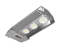 LED Street Light, LED Modulized Street Light