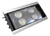 LED投射燈、隧道燈