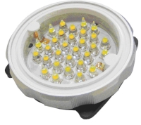 LED Lighting Module