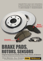 Cens.com Brake Parts TEDSCO INC.