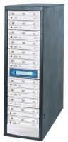 Cens.com 1-11 16X DVD Duplicator AN CHEN COMPUTER CO., LTD.
