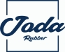 Joda Rubber Co., Ltd.