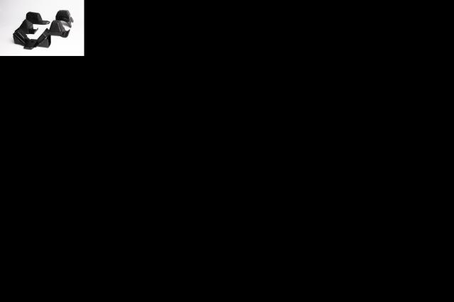 饅頭/緩衝墊 (鋼板饅頭/避震器饅頭/三角架饅頭)