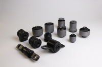 Cens.com BUSHINGS Joda Rubber Co., Ltd.