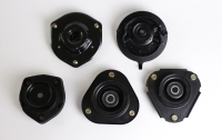 SHOCK ABSORBER MOUNTS/STRUT MOUNTS