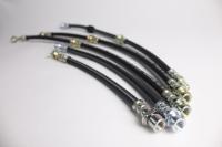 剎車油管/離合器油管