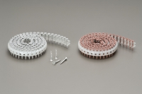 Coil type Collated Screw (Collated Screw)