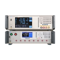 2 in 1 Comprehensive Transformer Testing System