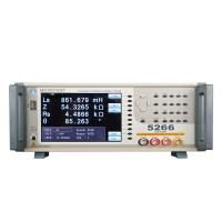 5266 Transformer tester