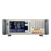5267 Transformer tester