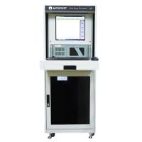 新能源導通耐壓綜合測試系統