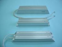 MHL铝壳电阻