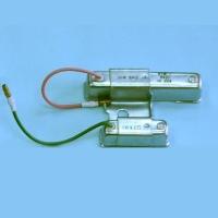 SQC Motor Cement Resistor