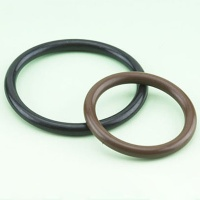 Cens.com O-Ring GE MAO RUBBER INDUSTRIAL CO., LTD.
