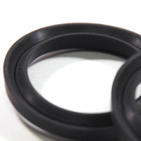 Cens.com V-seals GE MAO RUBBER INDUSTRIAL CO., LTD.