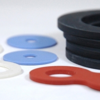 Cens.com Washer GE MAO RUBBER INDUSTRIAL CO., LTD.