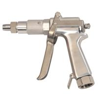 High-pressure Spray Guns