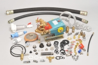 Cens.com knapsack sprayer parts ,power sprayer parts EVERGREEN SPRAYING TECHNOLOGY INC.