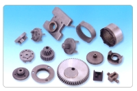 Power-tool-parts-powder-metallurgy-power-tool-parts