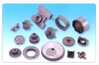 Power-tool-parts-powder-metallurgy-power-tool-parts
