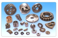 Cens.com Auto-and-motor-parts-powder-metallurgy-auto-and-motor-parts CHENG HAI OILLESS METAL INDUSTRIAL CO., LTD.