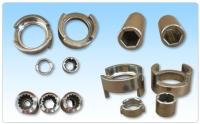 Pump-parts-powder-metallurgy-oil-pump-parts