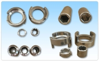 Pump-parts-powder-metallurgy-oil-pump-parts