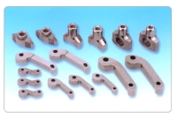 Arm-assembly-powder-metallurgy-arm-assembly