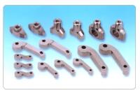 Arm-assembly-powder-metallurgy-arm-assembly