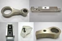 Sewing-machine-parts-powder-metallurgy-sewing-machine-parts