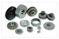 Gears-powder-metallurgy-gears