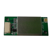 Cens.com 1T1R 802.11b/g/n USB module QMOBILE TECHNOLOGY INC.