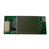 1T1R 802.11b/g/n USB module