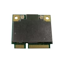1T1R 802.11b/g/n half mini card